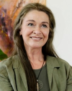 Dr. Monika Geiger